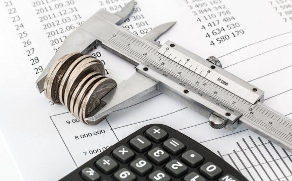 ¿Permite la Ley de Segunda Oportunidad librarse de las deudas con Hacienda?